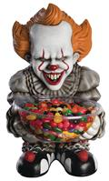 Pennywise Candy Bowl Holder (C: 1-1-2)