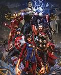 AVENGERS-GROUP-WOOD-16IN-WALL-ART-(C-1-1-2)