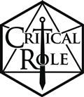 CRITICAL-ROLE-CHARACTERS-OF-TAL-DOREI-SET-1-(C-0-1-2)