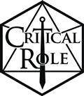 CRITICAL-ROLE-NPCS-OF-EXANDRIA-SET-1-(C-0-1-2)