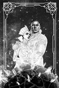 World of Krypton #1 (of 6) Cvr A Mico Suayan