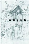 Fables #146 (MR) *Clearance*