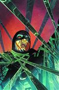 Midnighter #6 *Clearance*