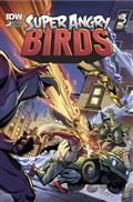 ANGRY-BIRDS-SUPER-ANGRY-BIRDS-3-(OF-4)-SUBSCRIPTION-VAR
