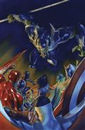 All New All Different Avengers #2 *Clearance*