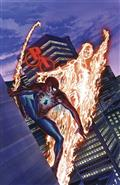Amazing Spider-Man #3 *Sold Out*