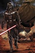 Star Wars Vader Down #1 *Sold Out*