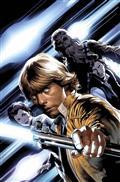 Star Wars #12 *Clearance*