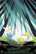 ADVENTURE-TIME-FIONNA-CAKE-CARD-WARS-5-(OF-6)-20-CPY-INCV