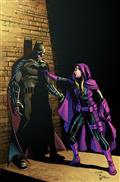 Detective Comics #945 *Rebirth Overstock*