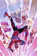 Titans #5 *Rebirth Overstock*