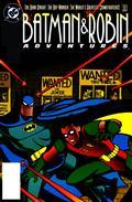 Batman And Robin Adventures TP Vol 01 *Special Discount*