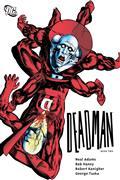 Deadman TP Vol 02 *Special Discount*