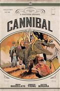 CANNIBAL-2-(MR)