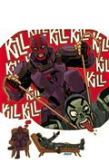 Now Foolkiller #1 *Special Discount*