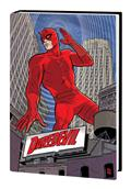 Daredevil By Mark Waid Omnibus HC Vol 01 *Special Discount*