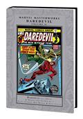 MMW Daredevil HC Vol 11 *Special Discount*