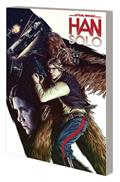 Star Wars Han Solo TP *Special Discount*