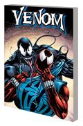 Venom Separation Anxiety TP New PTG *Special Discount*