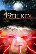 49TH-KEY-TP
