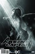 ABSENT-CAPTAIN-11-(OF-12)