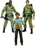 Ghostbusters Select AF Series 1 Asst (C: 1-1-2)