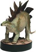 Chronicle Lost World Stegosaurus Maquette (C: 1-1-1)