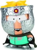 South Park Fractured But Whole Professor Chaos Fig (C: 0-1-2