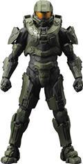 Halo Master Chief Artfx+ Statue (C: 1-1-2)
