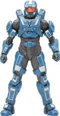 Halo Mjolnir Mark VI Armor Artfx+ Statue (C: 1-1-2)