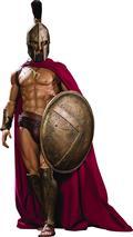 300 Leonidas 1/6 AF (C: 1-1-2)