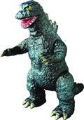 Godzilla Sofubi Invasion of Astro Monster Ver (C: 1-1-2)