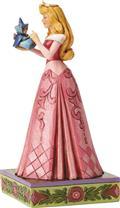 Disney Traditions Aurora & Fairy Fig (C: 1-1-1)