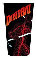 Daredevil Ceramic Pint Glass (C: 1-1-2)