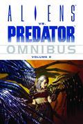 ALIENS-VS-PREDATOR-OMNIBUS-TP-VOL-02-(NEW-PTG)