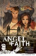 ANGEL-FAITH-TP-VOL-01-LIVE-THROUGH-THIS