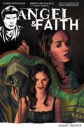 ANGEL-FAITH-TP-VOL-02-DADDY-ISSUES