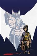 Batman Creature of The Night #1 (of 4) *Special Discount*