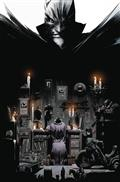 Batman White Knight #2 (of 7)