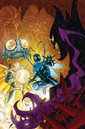 Blue Beetle TP Vol 02 Hard Choices (Rebirth) *Special Discount*