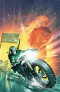 Green Arrow TP Vol 04 The Rise of Star City (Rebirth) *Special Discount*