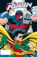 Robin TP Vol 05 *Special Discount*