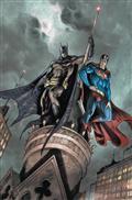 Superman Batman TP Vol 06 *Special Discount*