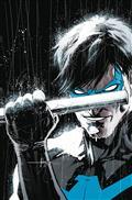 Nightwing TP Vol 01 Better Than Batman (Rebirth) *Special Discount*