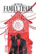 Family Trade #2
