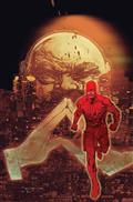 Daredevil #595 Leg *Special Discount*