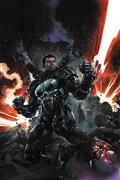 Punisher Leg #218 *Special Discount*