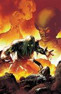 She-Hulk #159 Leg *Special Discount*
