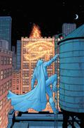 Moon Knight #188 Leg *Special Discount*
