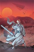 Star Wars #38 *Special Discount*